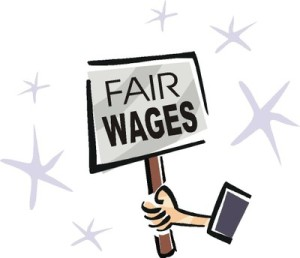 Fair Wages